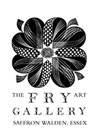 The Fry Art Gallery logo